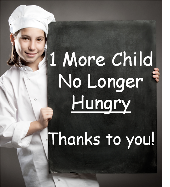 Child Hunger Programs
