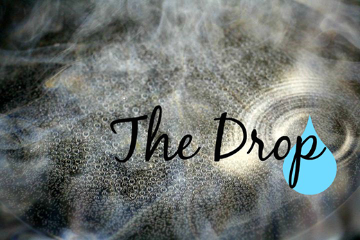 Drop-in The Drop